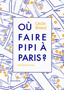 ou-faire-pipi-à-Paris-couverture