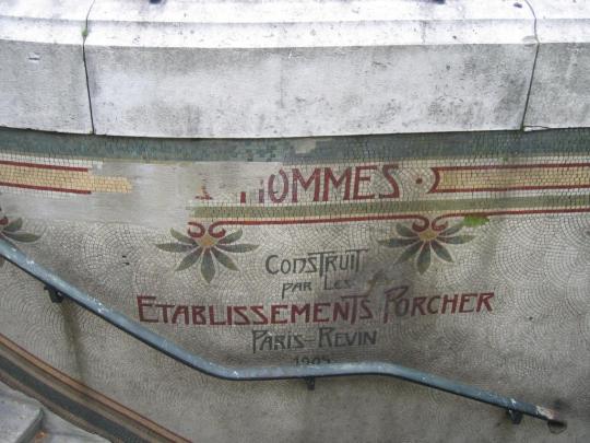 place de la madeleine3