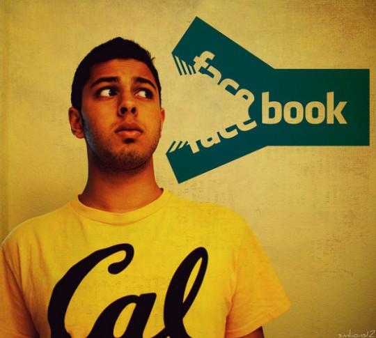 Facebook-secretly-manipulated-users-emotions1