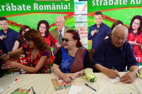 CATENA_CRAIOVA_foto 3