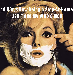 shaving-face