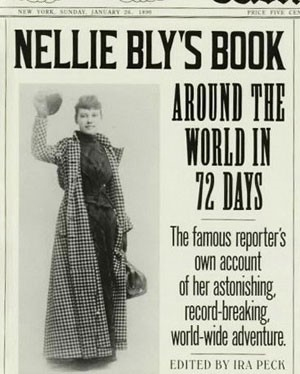 nellie-bly-cartea
