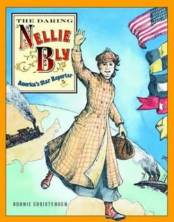nellie-bly-desen